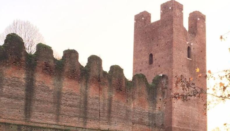 Visite guidate Castelfranco Veneto